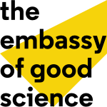 The Embassy of Good Science
